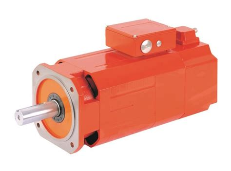 Synchronous Electric Motor by 0 55kw 75kw Magnet Energy Saving High Efficiency