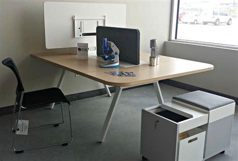 used office furniture omaha office desks omaha ne photos yvotube