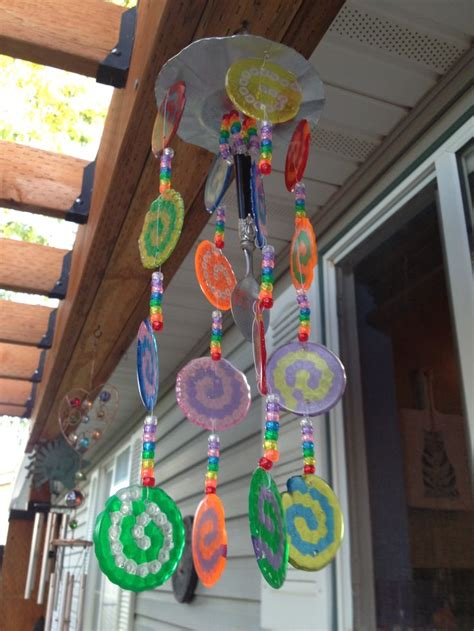 melted pony crafts 25 best ideas about pony bead crafts on