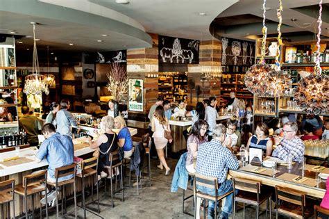 Ballard Design Furniture surf s up for san diego s wine and food scene wsj