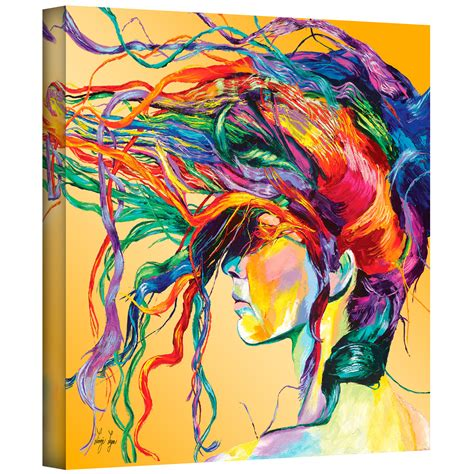 paint on canvas living room canvas painting for beginners canvas paintings
