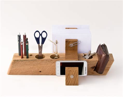 designer desk organizer bureau organizer inspiraties showhome nl