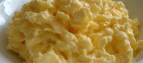 scrabbled egg scrambled eggs recipe scrambled egg egg recipes