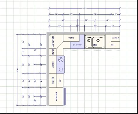 how to plan a kitchen cabinet layout kitchen cabinet layout dimensions for the home