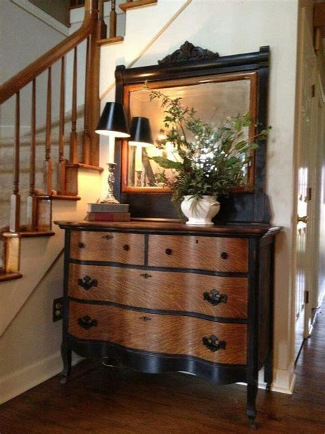 refinish bedroom furniture bedroom refinish bedroom furniture charming on bedroom