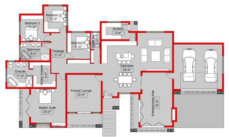 build your own house plans build your own house plans create my own house floor plan