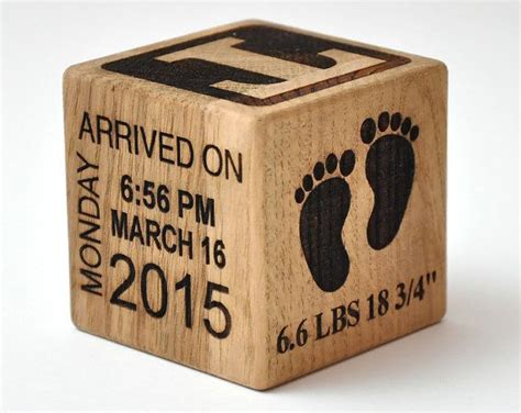 woodworking gifts for 25 best ideas about baby keepsake on