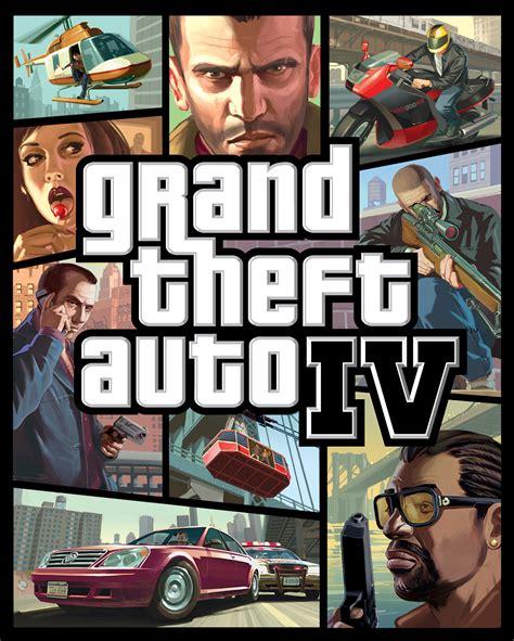 are future grand theft auto 4 maximum graphics repack