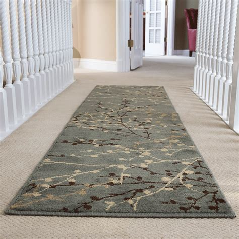 area rugs on how to choose an area rug