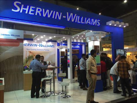 sherwin williams paint store u s 17 murrells inlet sc dehli wood sherwin williams
