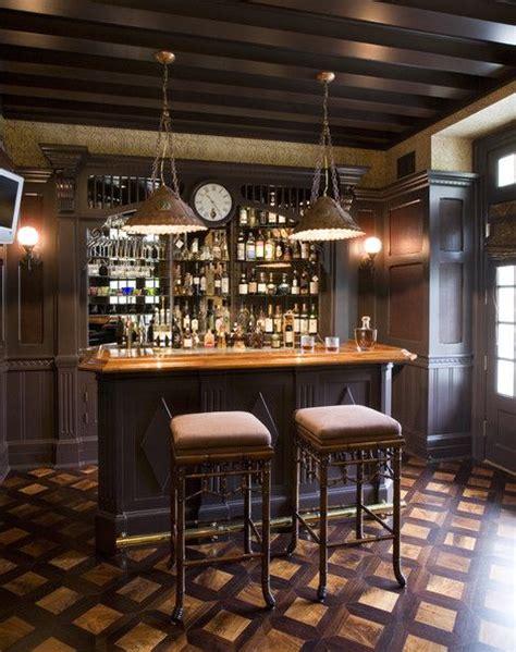 home bar ideas home bar