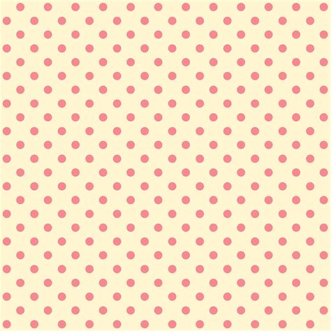 polka dot craft paper another free digital polka dot scrapbooking paper set