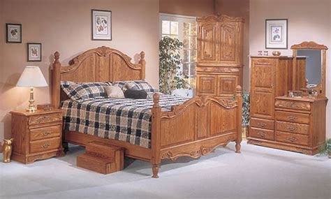 oakwood interiors bedroom furniture oakwood interiors creators of furniture