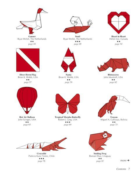 origami intermediate intermediate origami boat comot