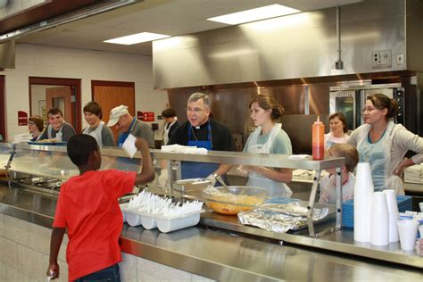 updated kitchens laurensthoughts soup kitchens columbus ohio laurensthoughts