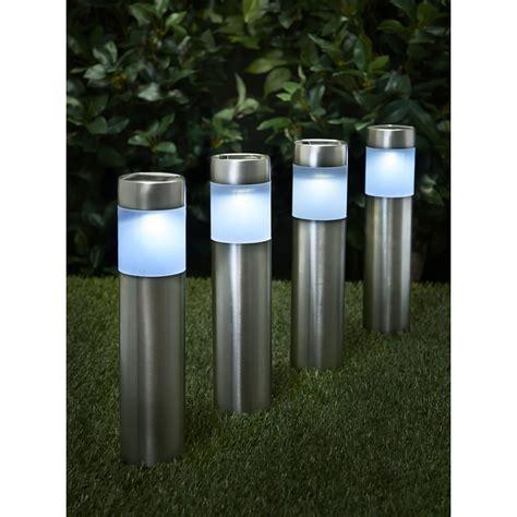solar outdoor lighting uk best outdoor solar lighting best solar led outdoor