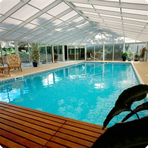 home plans with pools indoor swimming pool designs home designing