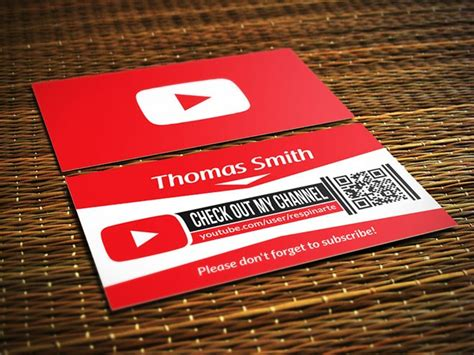 perfect resume outline free youtube business card psd template freebiesjedi