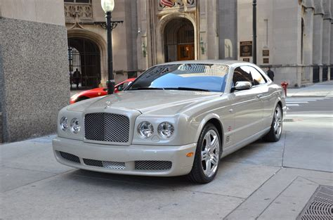 online service manuals 2009 bentley brooklands electronic toll collection service manual how to install 2009 bentley brooklands valve body 2009 bentley brooklands
