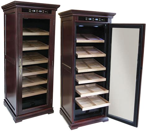 humidity for humidor utter noob looking to start project cabinet