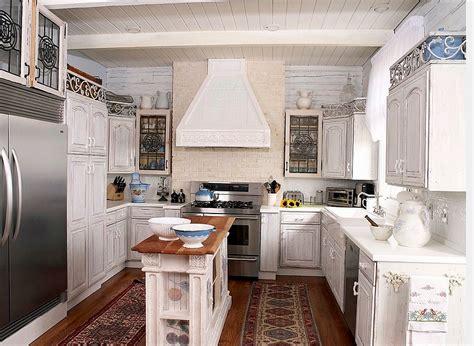 tiny kitchen island 24 tiny island ideas for the smart modern kitchen