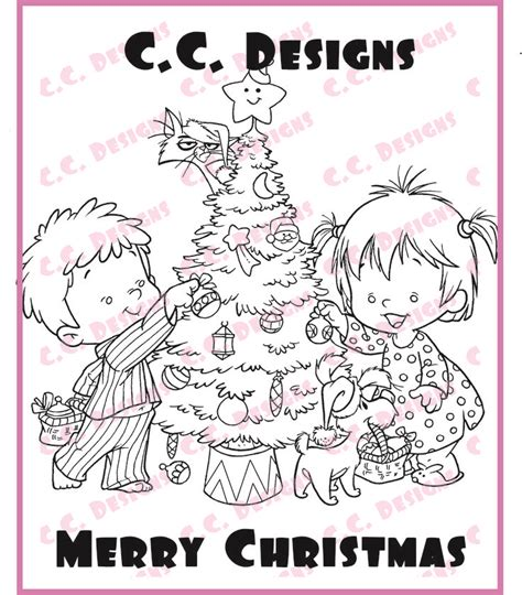 cc designs rubber sts 1000 images about c c designs rubber sts dies on