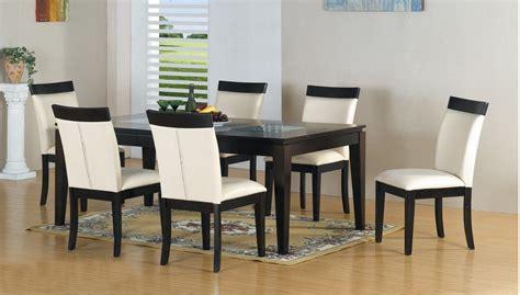 modern kitchen furniture sets kitchen dining attractive modern kitchen tables for luxury kitchen design with mid century