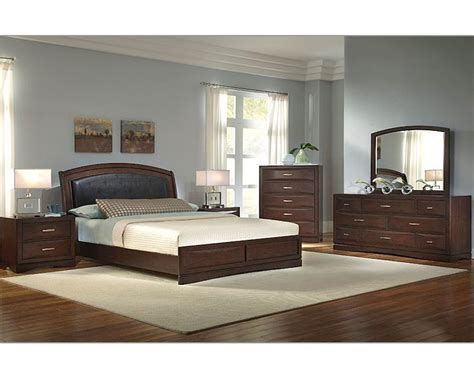 costco bedroom furniture sale bedroom sets for sale costco 28 images avalon 6 pc
