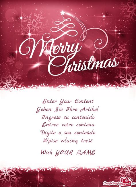 make my own card for free cards create your own card for free and