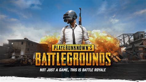 pubg discord pubg my first battle royale experience keen and graev s