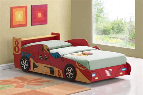boys beds 15 awesome car inspired bed designs for boys
