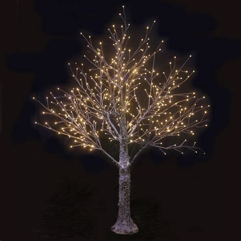 outdoor tree lights sale outdoor led lights for trees 28 images triyae led