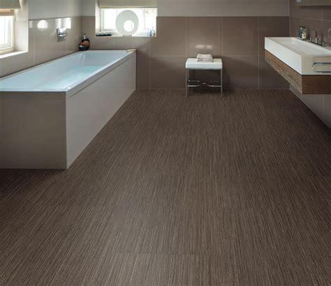 modern bathroom flooring karndean looselay pennsylvania llt204 vinyl flooring