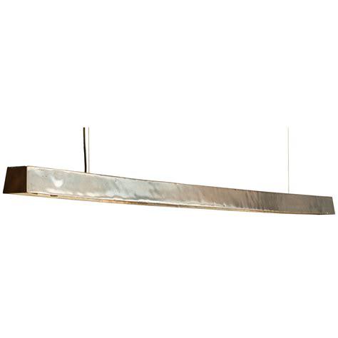 linear chandelier lighting decorations killian linear chandelier ethan allen us