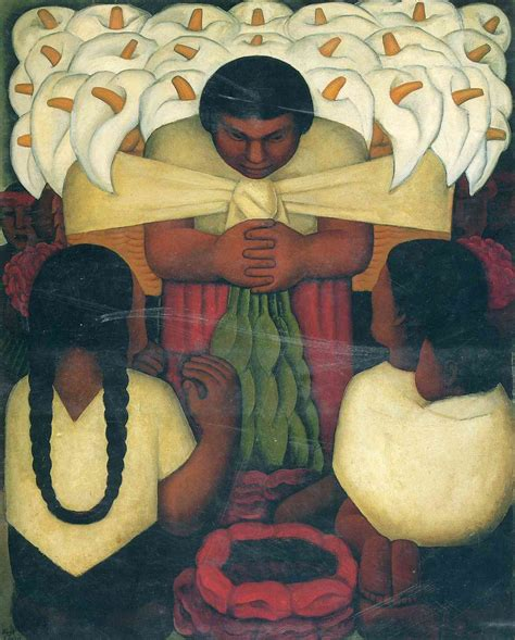 mexican painting festival diego rivera paintings diego rivera painting
