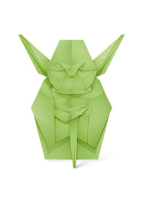 origami yoda easy best 25 origami yoda ideas on origami yoda