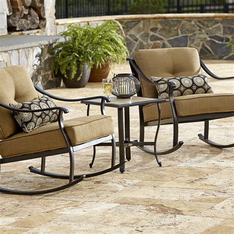 dixieline patio furniture namco patio furniture for backyard decoration cool house