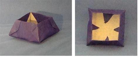 dollar bill origami toilet origami toilet bowl instructionsorigami toilet bowl