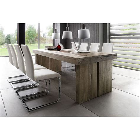 10 seater dining table and chairs wooden dining table and 8 chairs furniture in fashion