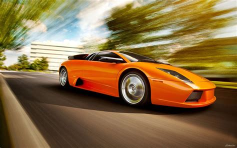 Car Wallpaper Set by Cars Wallpaper Set 1 171 Awesome Wallpapers