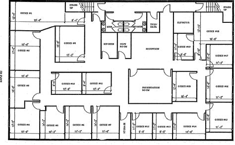 small luxury floor plans small office floor plan office floor plans furniture