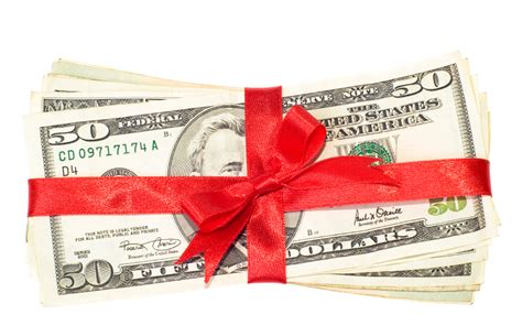 using money using gift money for your payment what you need to
