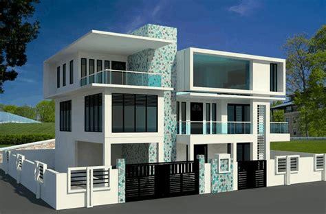 free house design revit house design tutorial revit simple house modeling