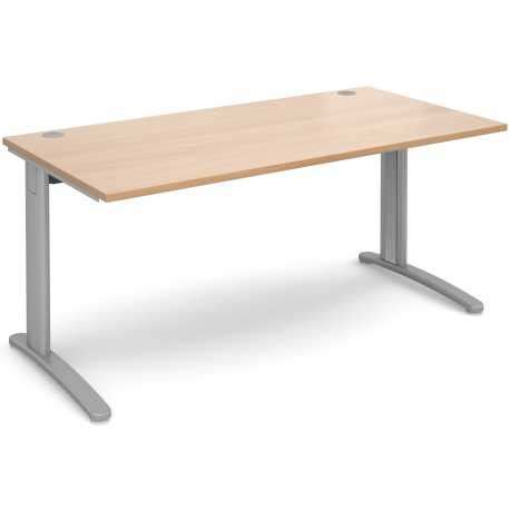rectangular office desk tr10 rectangular desks