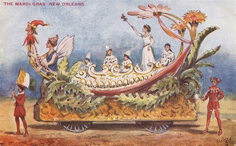 vintage mardi gras vintage mardi gras design inspiration