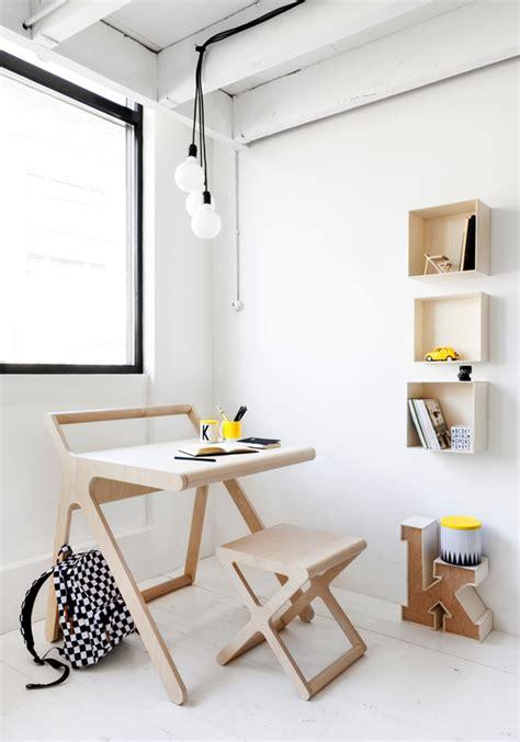 desk designs furniture desk design workspace ideas amazing