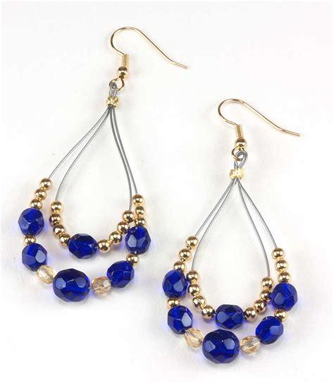 jewelry designs to make jewelry idea royal bohemian earrings jewelry