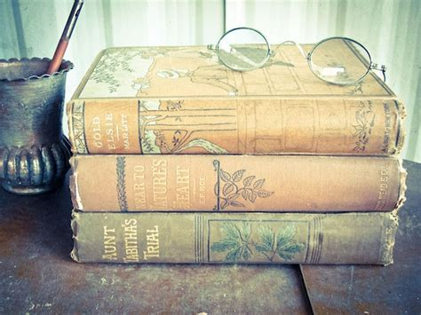 vintage picture books tag archive for quot photography quot florence in print