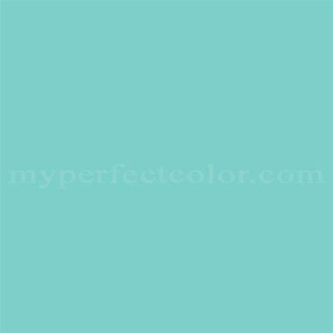 behr paint colors in turquoise 25 best ideas about turquoise paint colors on