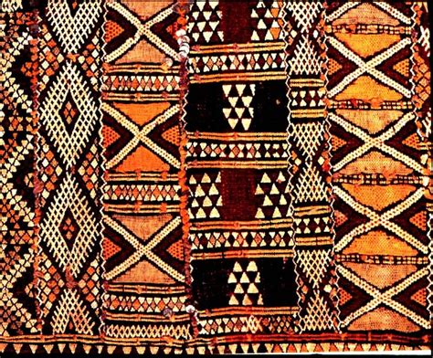 patterns south africa 25 best ideas about patterns on